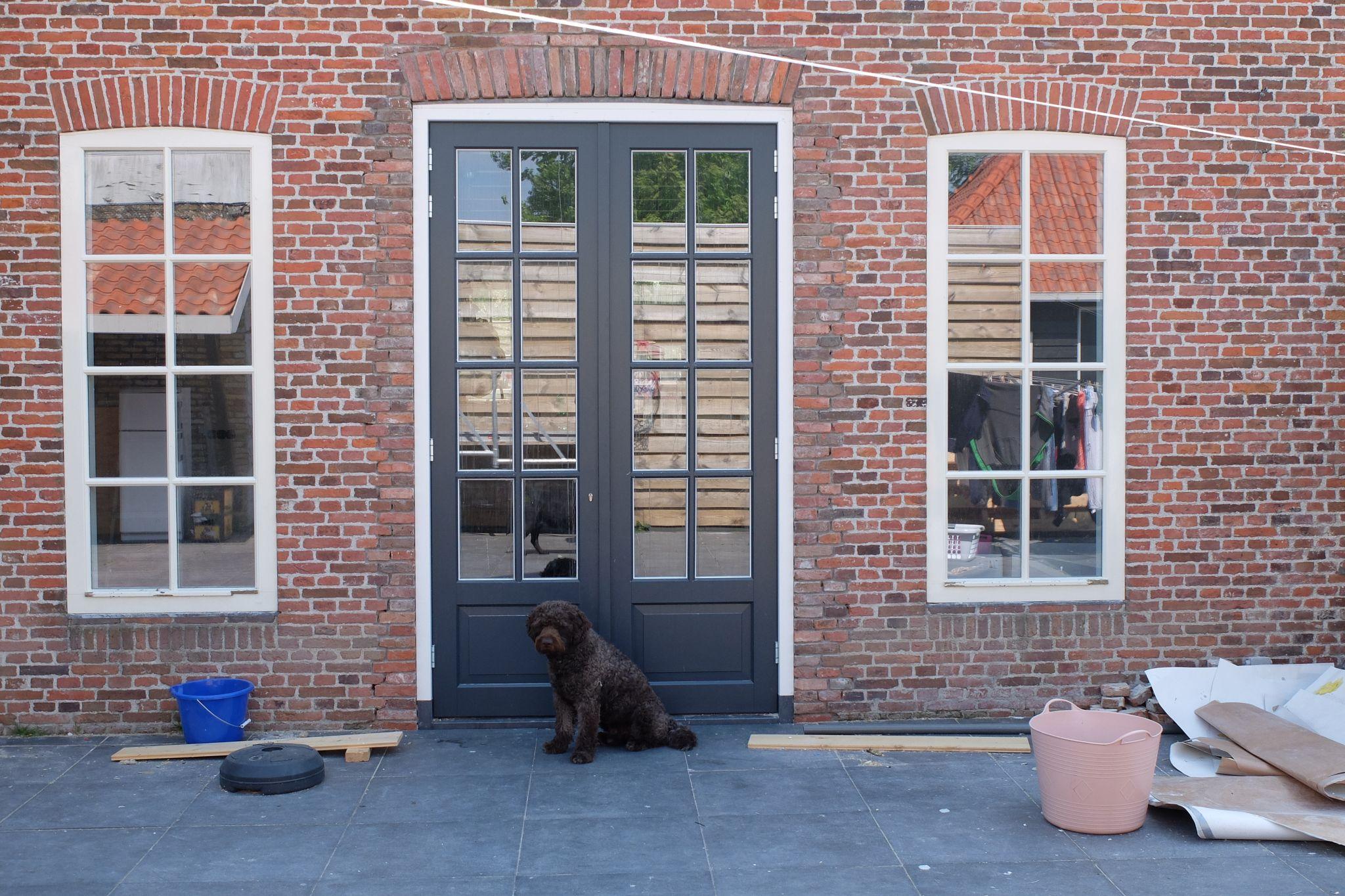 Vloer woonkamer en keuken: kleuradvies voor de woonkamer en keuken ...