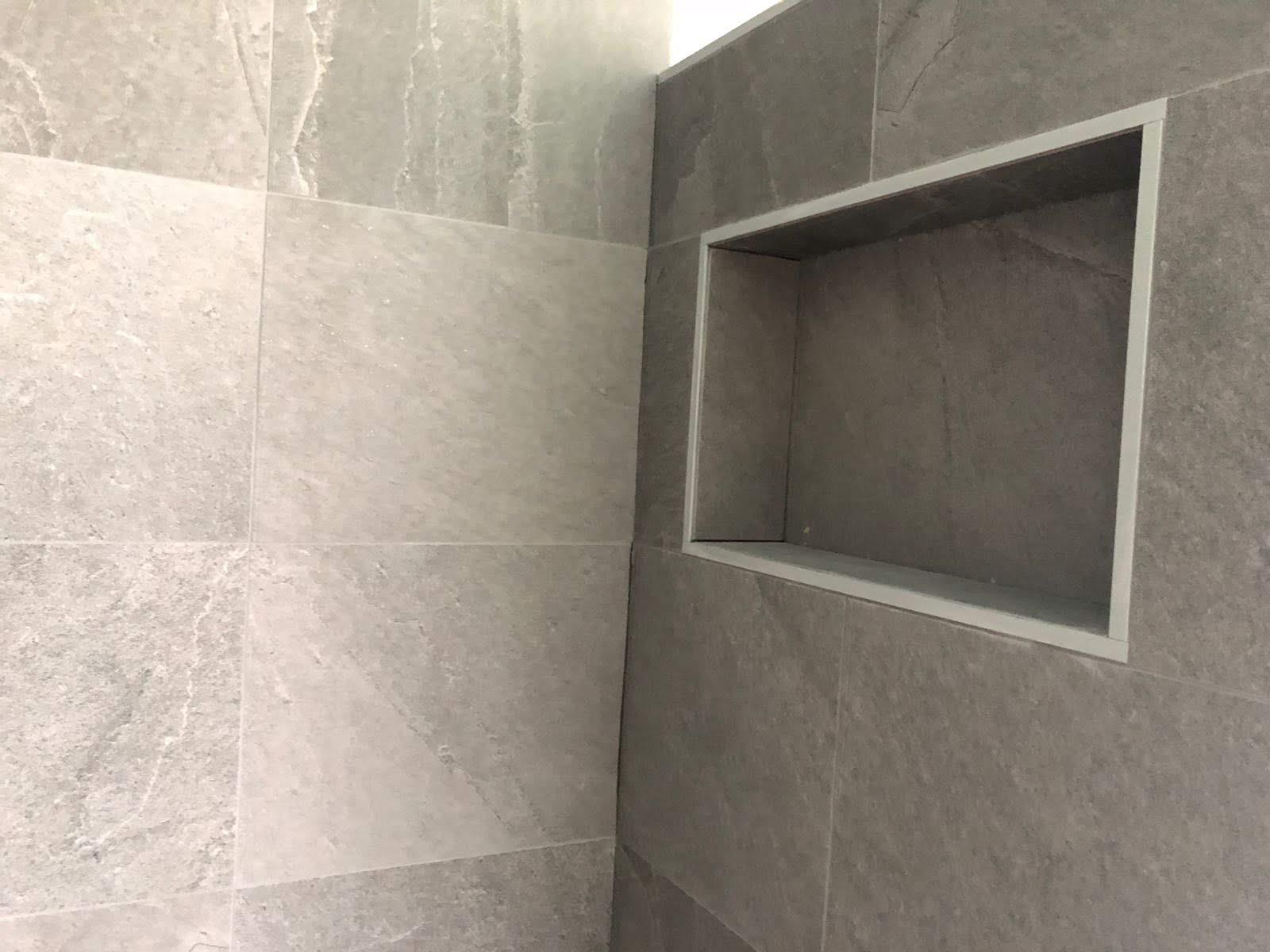 Kosten Aanbouw Badkamer : Te koop onder bod moderne tussenwoning met aanbouw drie