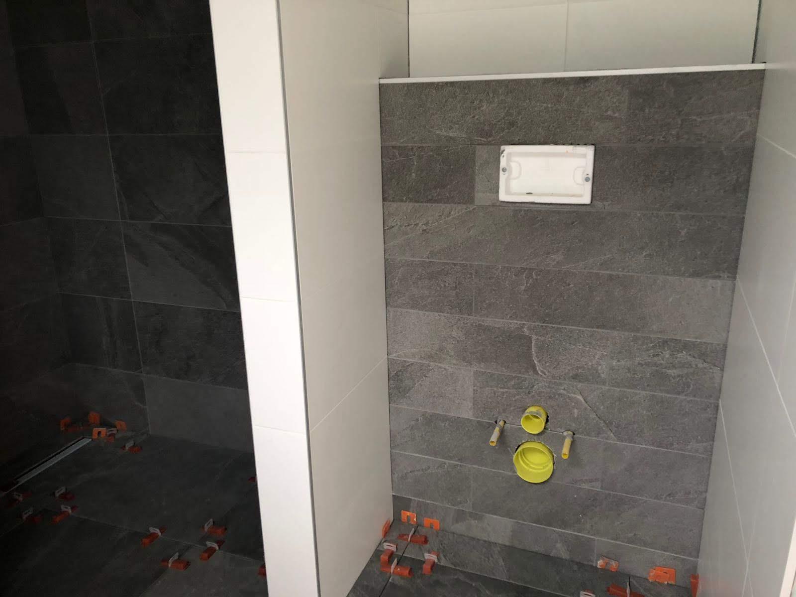 Kosten Aanbouw Badkamer : Aanbouw slaap en badkamer bouwbedrijf joziasse